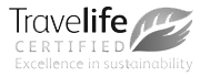 1st Vietnamese Company gets Travelife Certified
