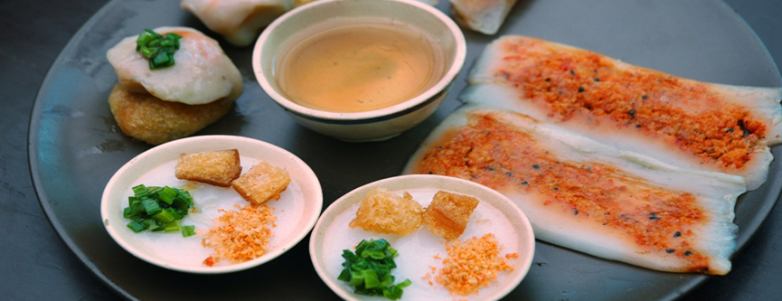 Must Try Dishes in Central Vietnam