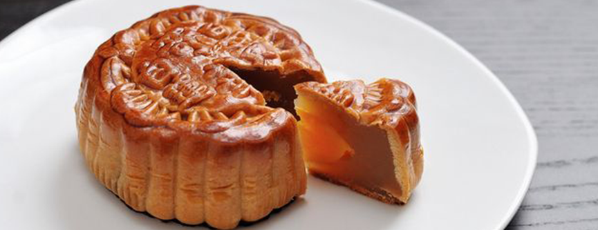 Mooncake – Flavor of Mid Autumn festival