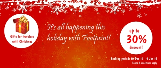 Xmas-and-new-year-promotion-banner.1 A One-Year Recap of Footprint Travel